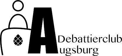 Debattierclub Augsburg